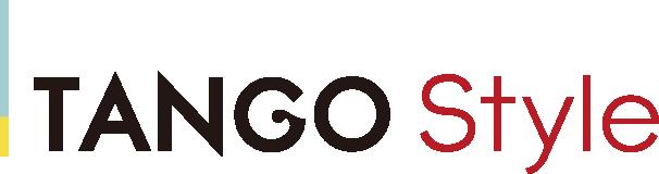 TANGO Style